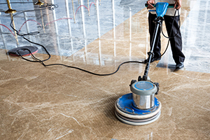 Hard floor cleaning experts N13